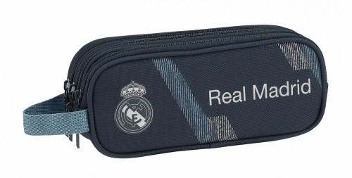 811834635 portatodo triple real madrid dark grey