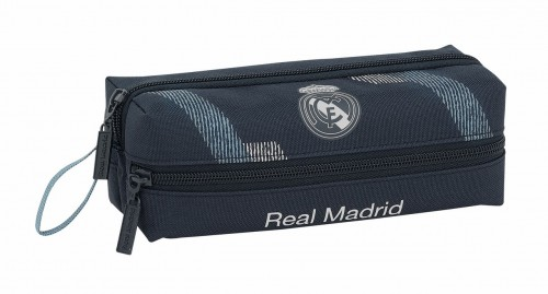 811834823 portatodo tres cremalleras real madrid dark grey