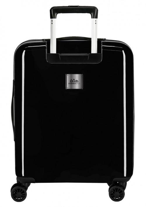 3668761 maleta cabina mickey style trasera