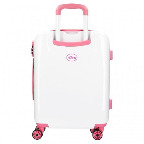 3668763 maleta cabina minnie style trasera