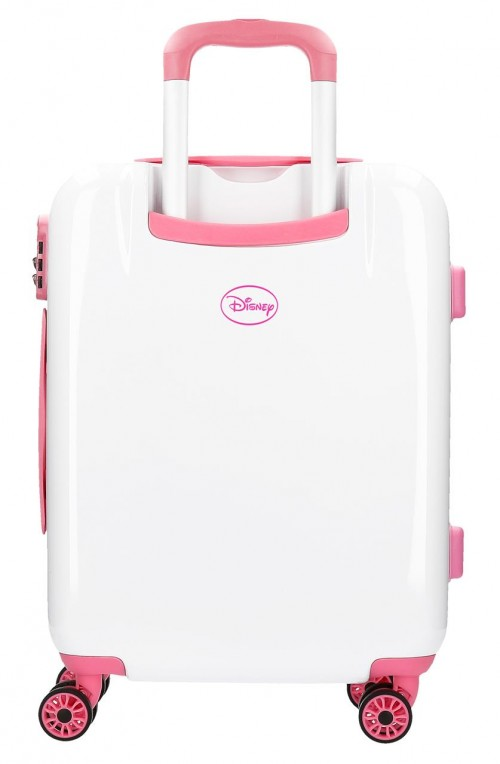3668764 maleta cabina minnie mouse style trasera
