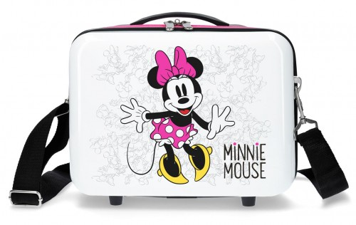 4683964  neceser adaptable minnie enjoy the day