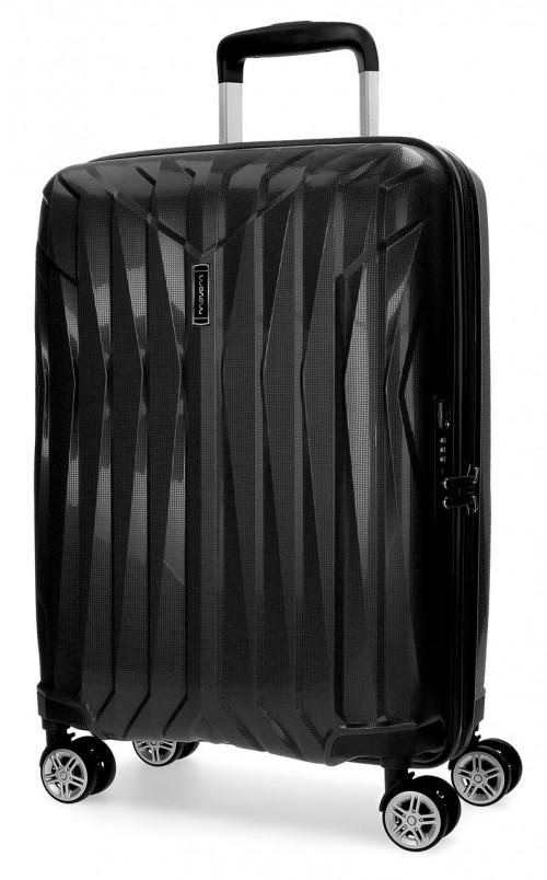 5889161 maleta cabina movom fuji negro