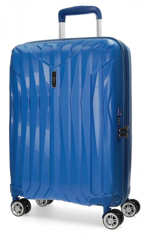 5889164 maleta de cabina movom fuji azul