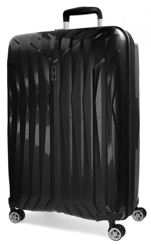 5889361 maleta grande movom fuji negro