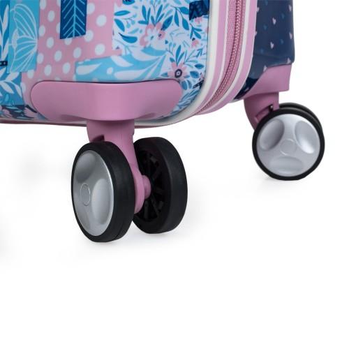 130050 maleta cabina  skpa t sheyenne  ruedas dobles