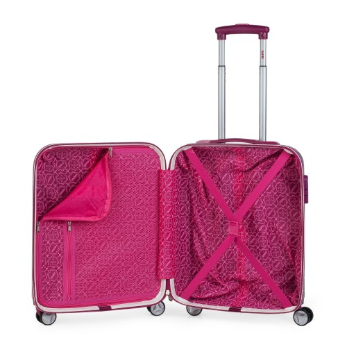 130350 maleta de cabina skpa t liubliana interior