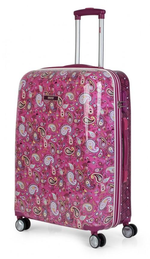 130360 maleta mediana skpa t liubliana - vista general