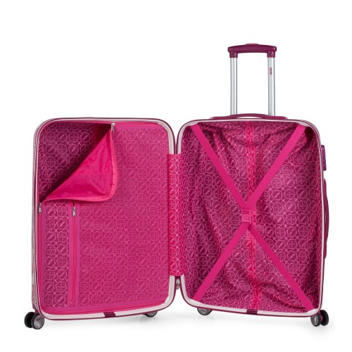 130360 maleta mediana skpa t liubliana interior