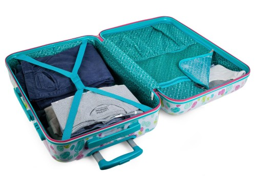 130450 maleta de cabina skpa t lisboa interior 2