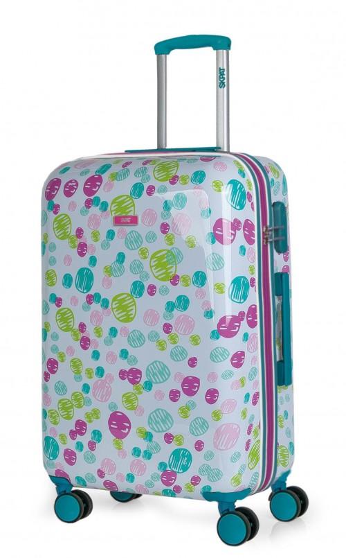 130460 maleta mediana skpa t lisboa vista principal