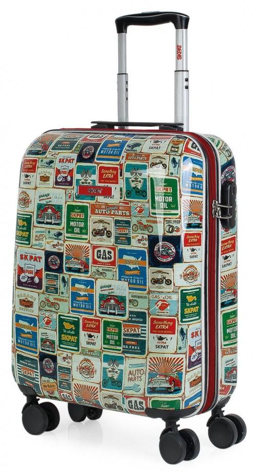 130550 maleta de cabina skpa t kiev vista principal