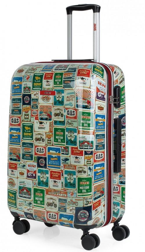 130560  maleta mediana skpa t kiev vista principal