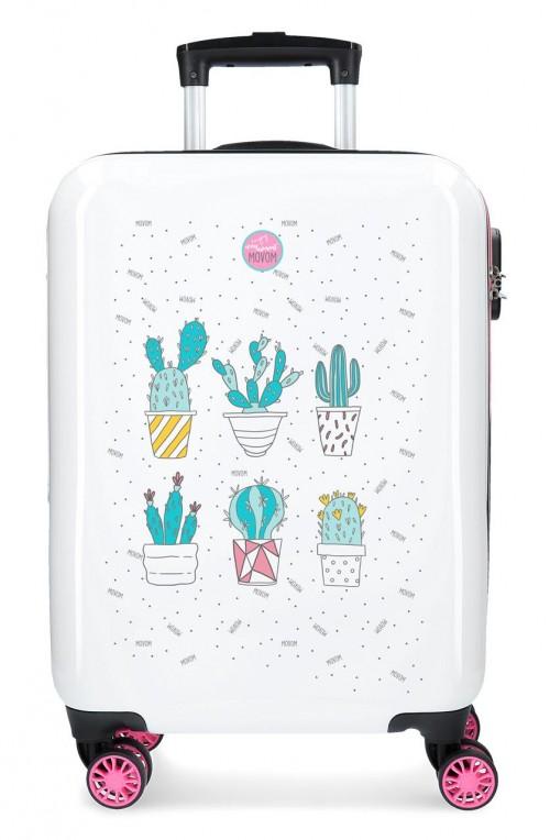 3431761 maleta cabina movom cactus