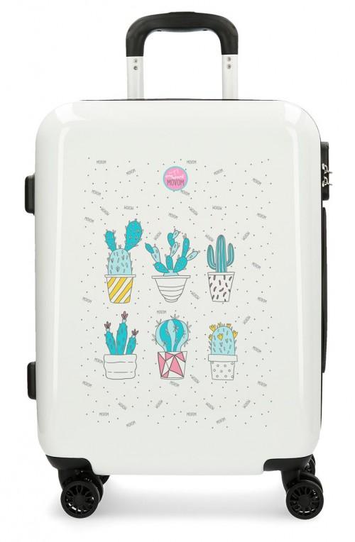 3438761 maleta cabina movom cactus