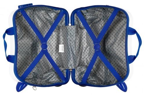 3721067 maleta infantil 41 cm  movom dinos  interior