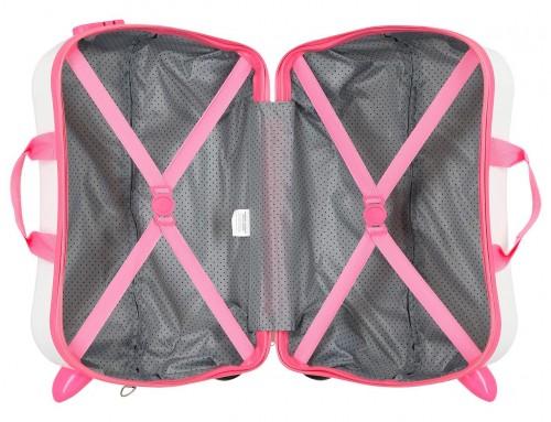 3729961 maleta infantil correpasillos movom butterfly interior