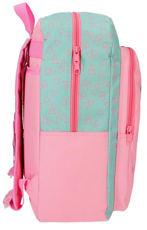 4452361 mochila 40 cm roll road little things lateral