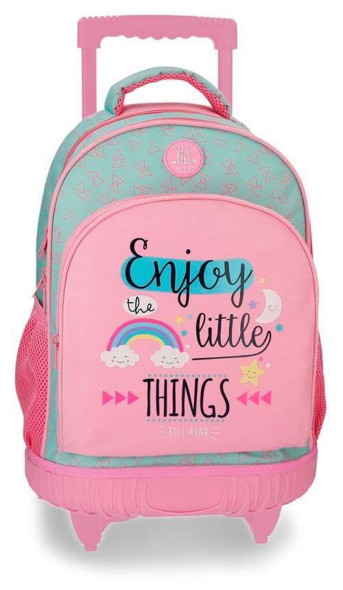 4452961 mochila compacta reforzada roll road little things