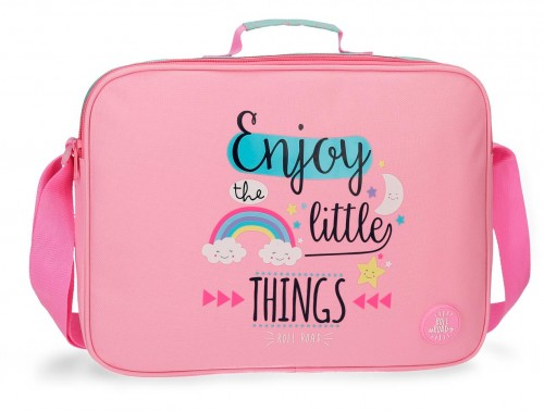4455361 cartera extraescolar roll road little things