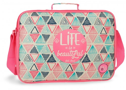 4465361 cartera extraescolar roll road life