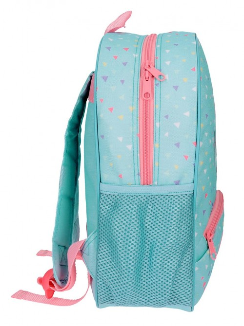 4492261 mochila 33 cm roll road music lateral