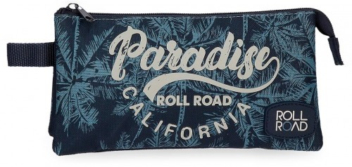4524361 portatodo triple roll road palm