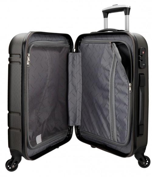 5619161 maleta de cabina movom galaxy antracita interior