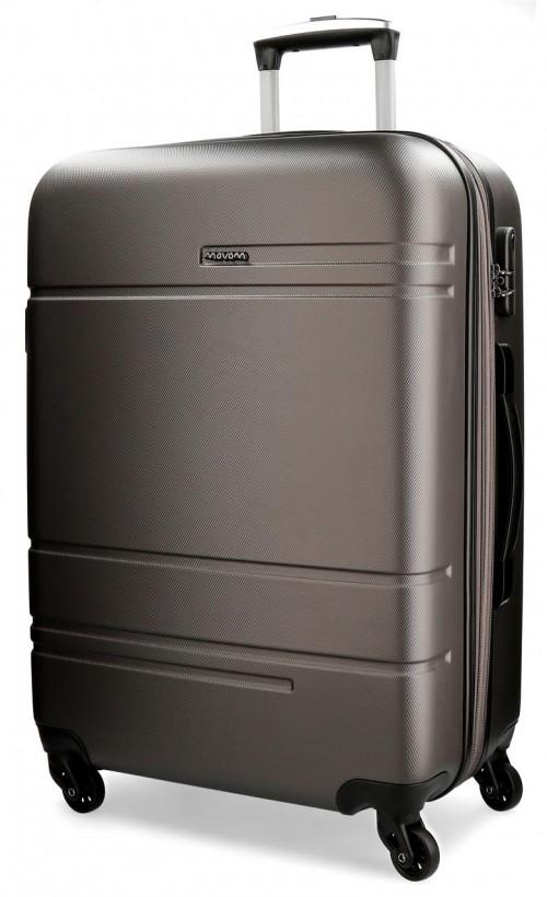 5619361 maleta grande movom galaxy antracita