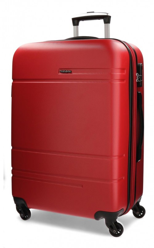 5619365  maleta grande expandible movom galaxy  roja
