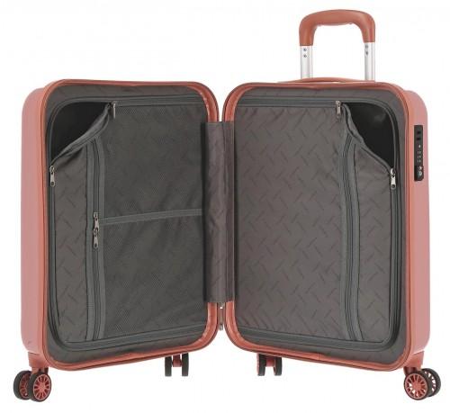 5799161 maleta de cabina movom trafalgar nude interior