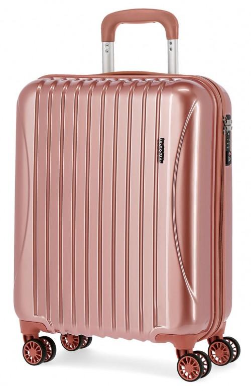 5799161 maleta de cabina movom trafalgar nude