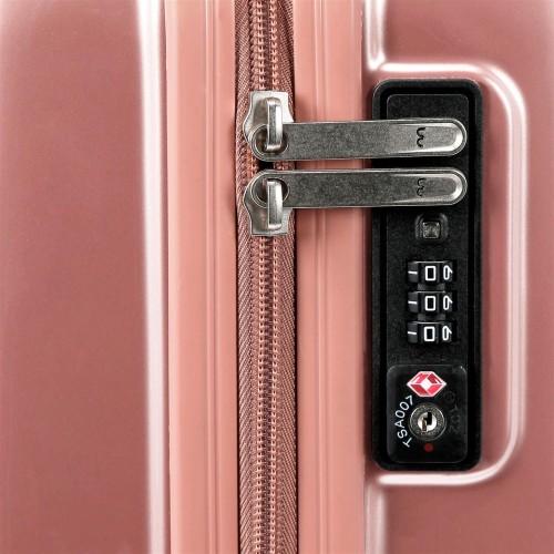 5799161 maleta de cabina movom trafalgar nude cerradura tsa