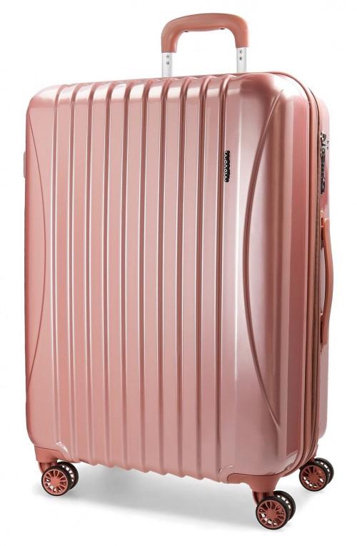 5799261 maleta mediana movom trafalgar color nude