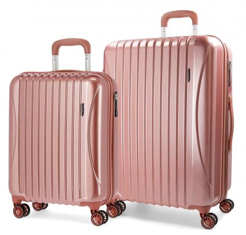 5799561 juego maletas cabina y mediana movom trafalgar nude