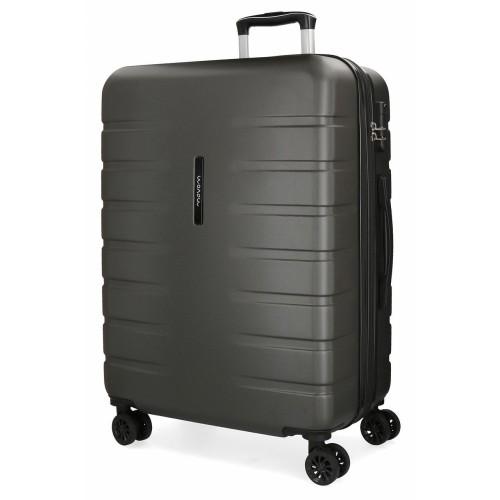 5829262 maleta mediana  movom turbo gris