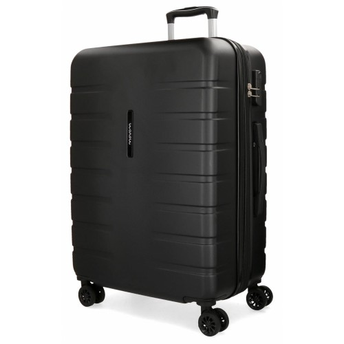 5829361  maleta grande movom turbo negro