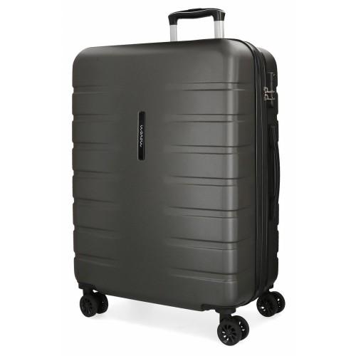 5829362  maleta grande movom turbo gris