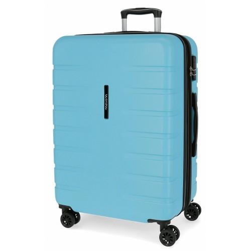 5829366 maleta grande movom turbo  celeste