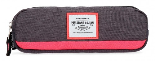 6284061 portatodo pepe jeans molly negro