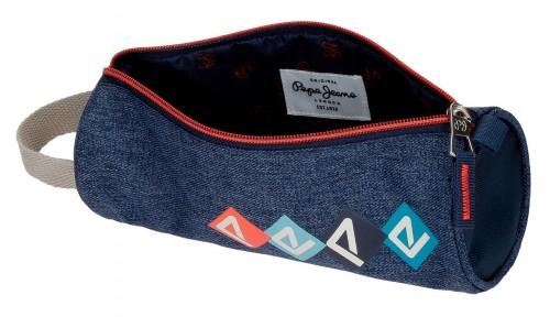 6324161 portatodo redondo pepe jeans paul interior