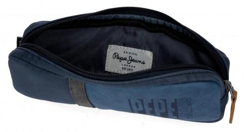 6354062 portatodo pepe jeans max azul interior