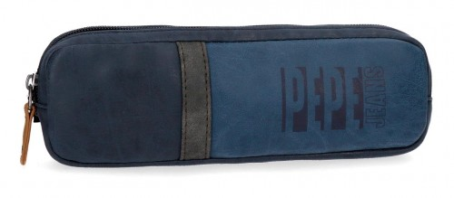 6354062 portatodo pepe jeans max azul