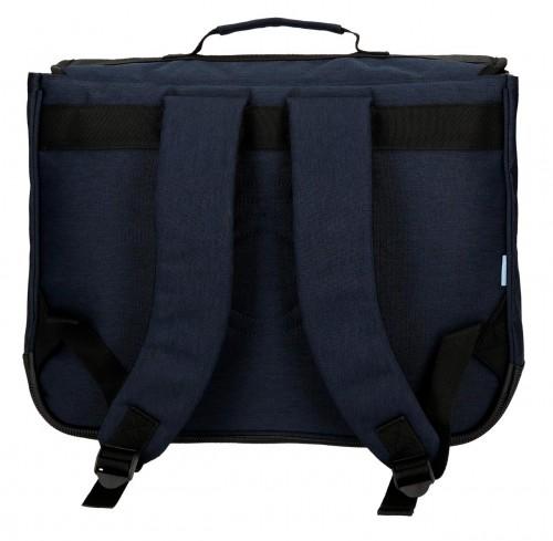 9185161 cartera-mochila enso blue trasera