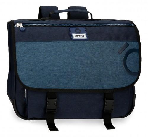 9185161 cartera-mochila enso blue