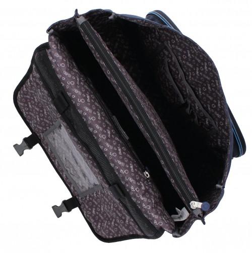 9185161 cartera-mochila enso blue interior