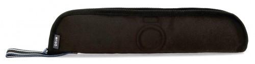 9246761 funda de flauta enso basic negro