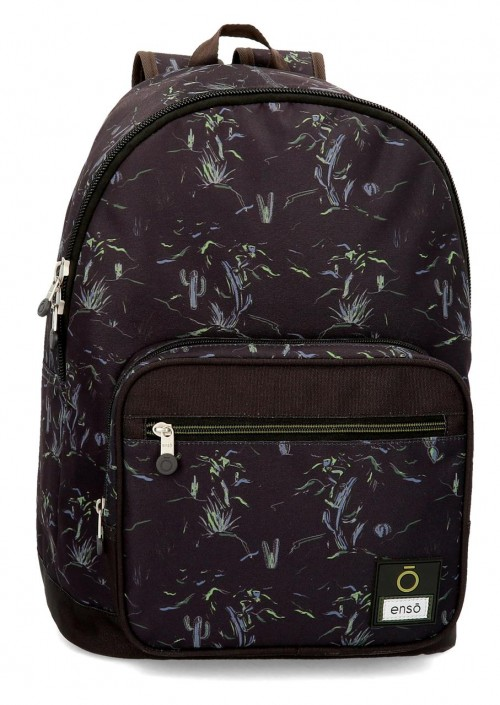 9262361 mochila 42 cm adaptable enso west