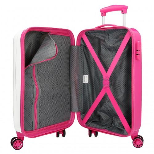9281463 maleta de cabina enso trust me interior