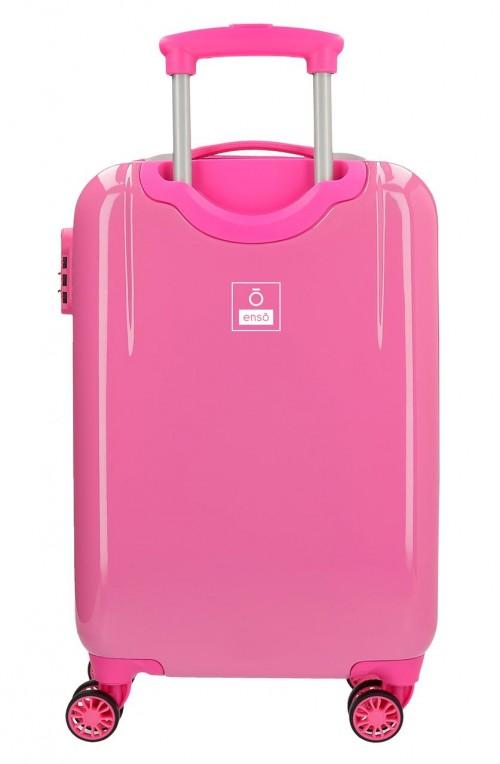 9281464 maleta cabina enso fantasy trasera